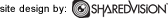 designed by Shared Vision