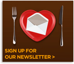 rightcolumn- newslettersignup2