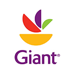 wtb_giants_logo.jpg