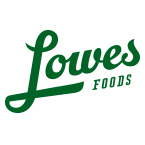 wtb_lowesfood_logo.jpg